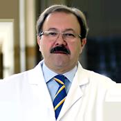 Dr. Sanchez Muela