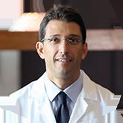 Dr. Felipe Cáceres Jiménez