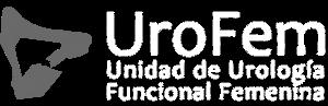 Logo Urofem