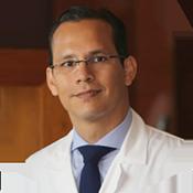 Dr. Pedro Manuel