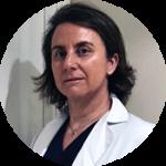 Dra. Mónica Bellón del Amo