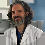 Dr. Garcia Santos